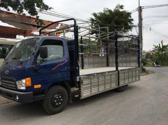 xe tải 7 tấn