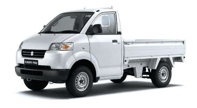 Xe tải 1 tấn có giá bao nhiêu