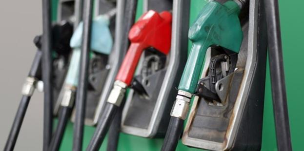 Tìm hiểu 1 lít dầu xe tải chạy được bao nhiêu km