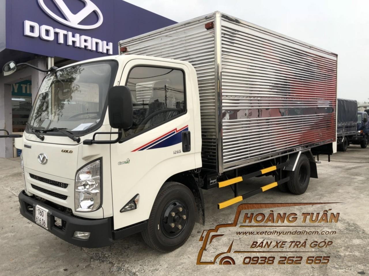 iz65-thung-kin
