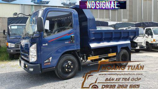xe-ben-iz65-1t9